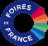 Foire de France